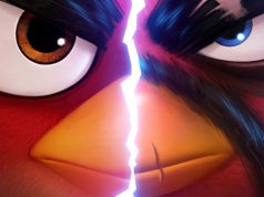 "Ab 14. Juni 2017 im Appstore: ""Angry Birds Evolution"""