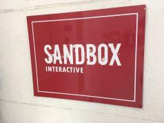 GamesWirtschaft Studiotour Episode 5: Sandbox Interactive, Berlin