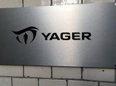 Herzlich willkommen bei Yager Development in Berlin.