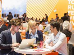 Der Business-Area-Auftritt von Electronic Arts wandert zur Gamescom 2017 in Halle 1.