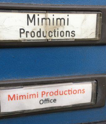 GamesWirtschaft Studiotour Episode 6: Mimimi Productions, München