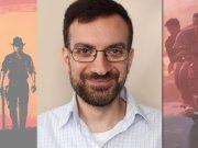 Wechselt von Rockstar Games zu ToLL Relations: Seçkin Özdündar