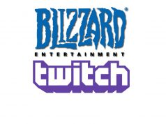 Twitch überträgt die eSports-Events von Blizzard Entertainment.