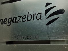 GamesWirtschaft Studiotour Episode 8: MegaZebra in München