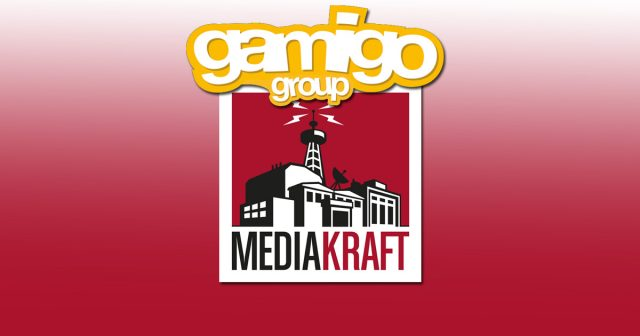 Die Gamigo-Gruppe übernimmt den Webvideo-Pionier Mediakraft.