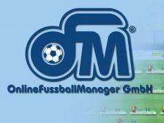 Die OnlineFussballManager GmbH wechselt den Besitzer.