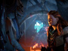 """Die Bemusterung von Letsplayern mit Spielen wie """"Horizon: Zero Dawn"""" erfolgt künftig über das PlayStation Influencer Network."""