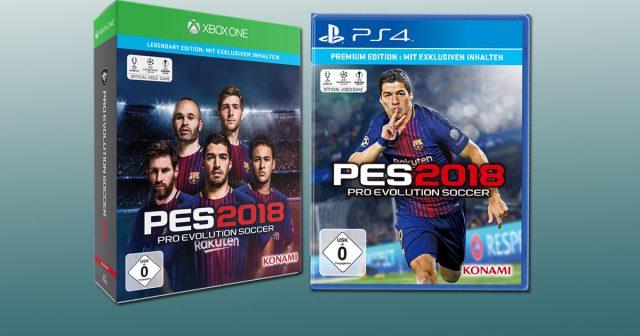 Luis Suaréz und seine Kollegen vom FC Barcelona werben für