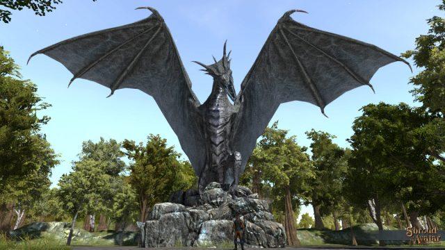 Travian Games steigt als Publisher bei