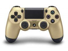 Sony erhöht die Tarife für den hauseigenen Online-Dienst PlayStation Plus (Foto: Sony Interactive)