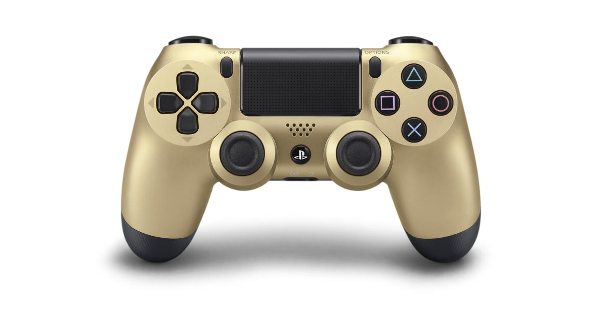 Playstation Plus Jahresgebühr Steigt Von 50 Auf 60 Euro