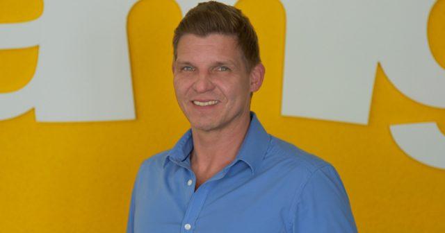 Torsten Meier wechselt zur Gamigo AG.