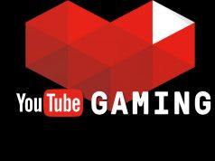 Der Gamescom-Stand von Youtube Gaming befindet sich in Halle 10.1.