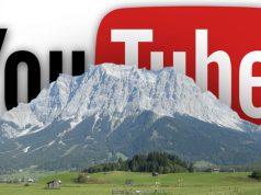 Die Studie der FH St. Pölten untersucht die Top 100 Youtube-Kanäle in Österreich.