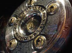 eSport in der 1. Fußball-Bundesliga: Die große GamesWirtschaft-Analyse zum Saisonstart 2017/18