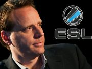 Arne Peters verlässt den ESL-Betreiber Turtle Entertainment.