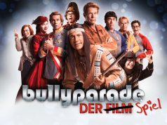 "Ab 17. August in den Kinos: ""Bullyparade - Der Film"""