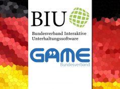 Bundestagswahl 2017: GAME und BIU fordern gemeinsam eine substanzielle Games-Förderung.