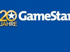 20 Jahre GameStar: Ende August 1997 erschien die Erstausgabe.