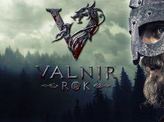 """Die """"Valnir Rok""""-Idee stammt von Sarazar und Gronkh."""