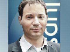 Wolfgang Duhr startet als Publishing Director bei Kalypso Media in Worms.