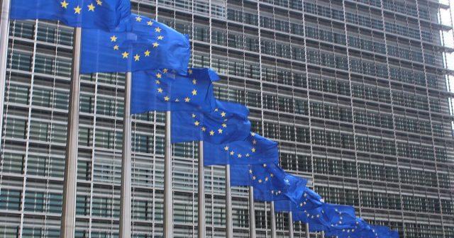 Die Piraterie-Studie der Brüsseler EU-Kommision kommt zu überraschenden Ergebnissen (Foto: Corentin Béchade)