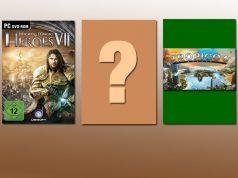 """Zusätzlich zu """"Tropico 6"""" arbeitet Limbic Entertainment an einem weiteren Großprojekt."""