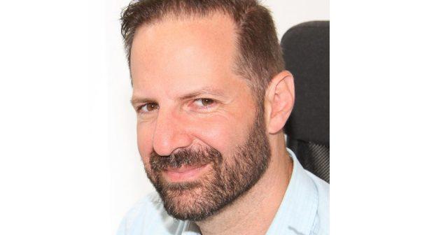 Markus Wilding wechselt zum 1. Oktober von Remote Control Productions zu Take Two Interactive.
