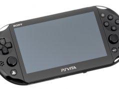 Sony plant laut CEO Andrew House derzeit keinen Nachfolger für die PlayStation Vita.