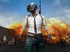 "Mit ""Playerunknown's Battlegrounds"" gelang Bluehole der Steam-Hit des Jahres."