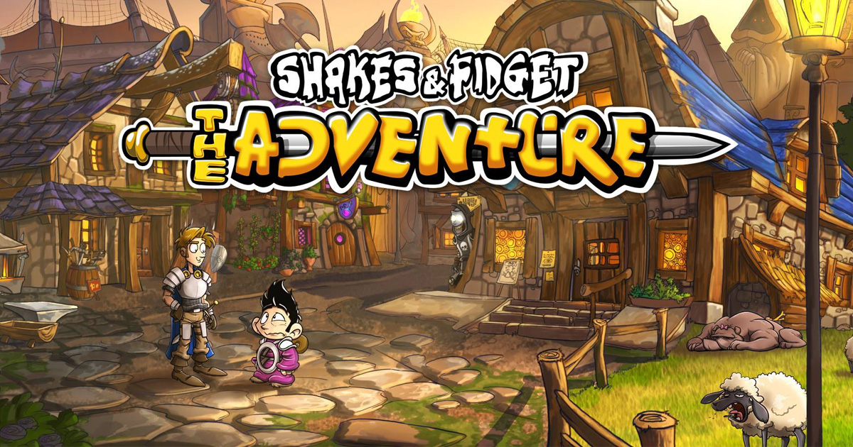 Shakes and fidget coupons 2019