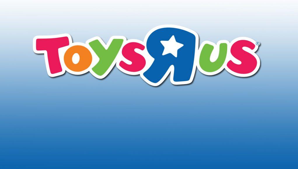 Die US-Mutter der Spielwaren-Kette Toys R Us ist pleite.