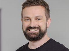 Boris Gojic war zuletzt vier Jahre als 3rd Party Marketing Manager Xbox für Microsoft tätig.