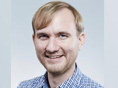InnoGames-Sprecher Christopher Zurheiden wechselt zum VDI