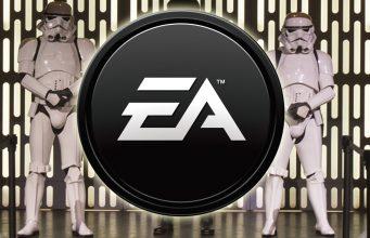 """Das """"Star Wars""""-Projekt von Visceral Games wird mit neuem Konzept von EA Vancouver fortgeführt."""
