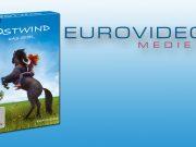 "Eurovideo-Neuzugang Marc Wardenga soll das Geschäft mit Lizenzthemen wie ""Ostwind"" ausbauen."