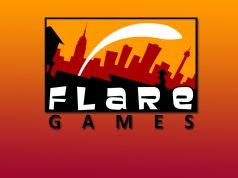 Flaregames Holding: Die Muttergesellschaft von Flaregames befindet sich im Insolvenzverfahren.