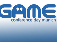 Der GAME Conference Day 2017 findet diesmal in München statt.