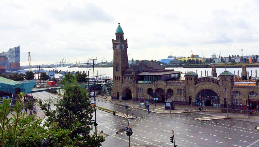 Ein privater Games-Fonds soll den Standort Hamburg voranbringen.