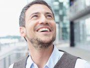 Ralf Anheier wechselt von Electronic Arts zu Amazon.