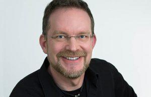 Stephan Reichart verkauft seine Anteile an der von ihm gegründeten Aruba Events GmbH in Köln.