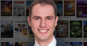 Medienanwalt Thorsten Hemme von der Kölner Kanzlei CMS Hasche Sigle