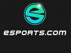 eSports.com sammelt Investorengelder im Rahmen eines ICO ein.