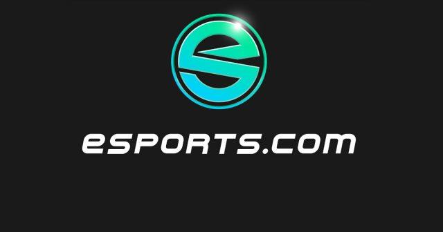 eSports.com sammelte mehrere Millionen Euro an Investorengeldern im Rahmen eines ICO ein.