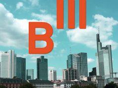 ON DESIRE - so lautet das Motto der B3 Biennale 2017 in Frankfurt.