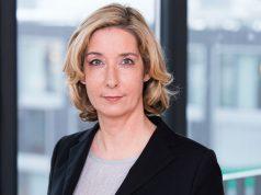 Cornelia Holsten steht ab Januar 2018 an der Spitze der Landesmedienanstalten (Foto: ALM)