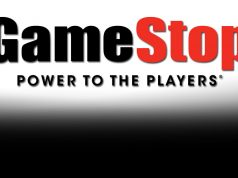 GameStop Eintauschaktion: Gegen Zuzahlung von knapp 100 Euro wird aus einer PS4 eine PS4 Pro.