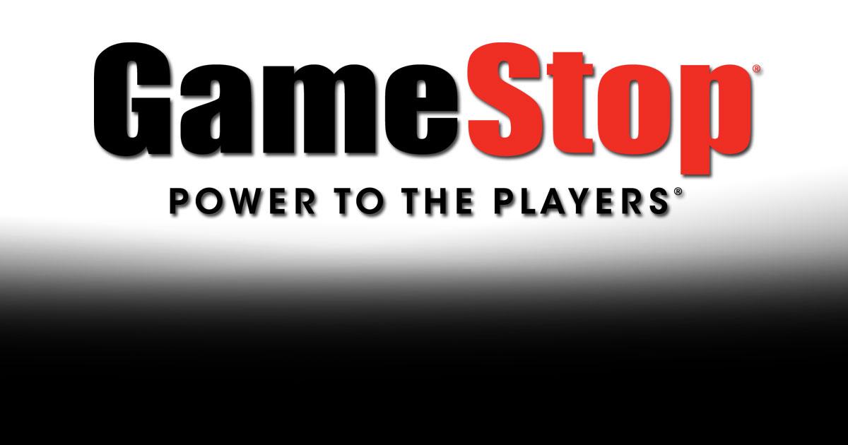 Gamestop Eintauschaktion Ps4 3 Spiele 99 99 Euro Ps4 Pro