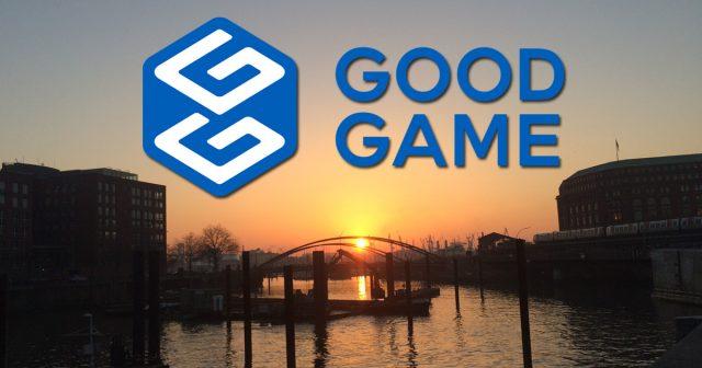 Nach schwierigen Jahren sieht sich Goodgame Studios inmitten eines Turnarounds.