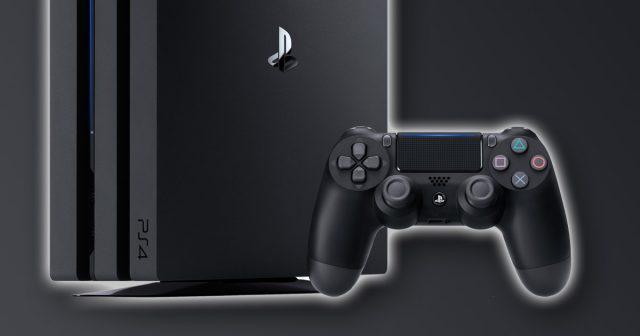 Von der PS4 Slim bis zur PS4 Pro: die besten PlayStation 4 Angebote im Überblick.